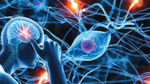 Tổng quan về bệnh suy nhược thần kinh thực vật