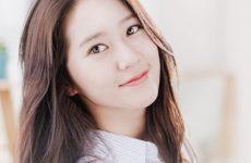 Rửa mặt sạch là bí quyết chăm sóc da của phụ nữ Hàn