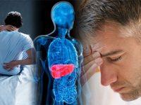 Biện pháp giảm đau do ung thư gan