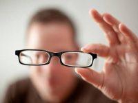 Các món ăn hỗ trợ điều trị cận thị tốt cho đôi mắt sáng khỏe