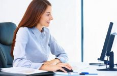 Cách chăm sóc đôi mắt hiệu quả cho dân văn phòng thời công nghệ