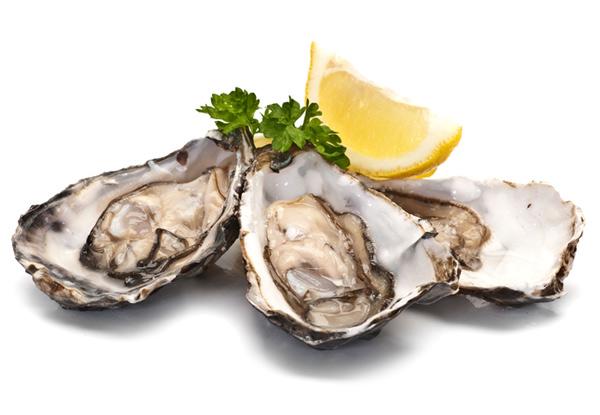 Chế biến món ăn từ hàu tăng cường sinh lý cho nam giới