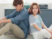 9 nguyên nhân làm cho chồng bạn chán chê chuyện ấy