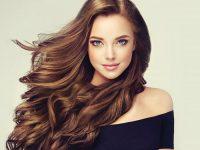 Điểm danh 4 loại mặt nạ tóc tự nhiên cho tóc hư tổn