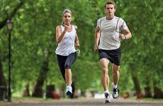 Hãy tập thể dục để tăng cân hiệu quả