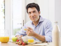 TOP 10 Món ăn tăng cường sinh lý đàn ông tốt nhất năm 2018
