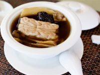5 món ăn giúp tăng cường trí nhớ, cải thiện chứng hay quên
