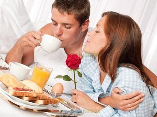 5 điều nên làm sau khi quan hệ mà các cặp vợ chồng nên biết