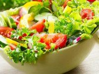 Bị rối loạn cương dương nên ăn rau xanh