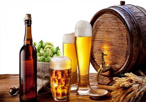 Bia rượu gây ra nhiều tác hại đến giấc ngủ