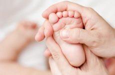 Bệnh thấp khớp ở trẻ em