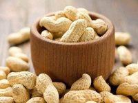 10 loại hạt tốt cho bà bầu giúp bé thông minh