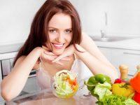 Bật mí 7 loại thực phẩm giảm cân mùa hè tốt nhất