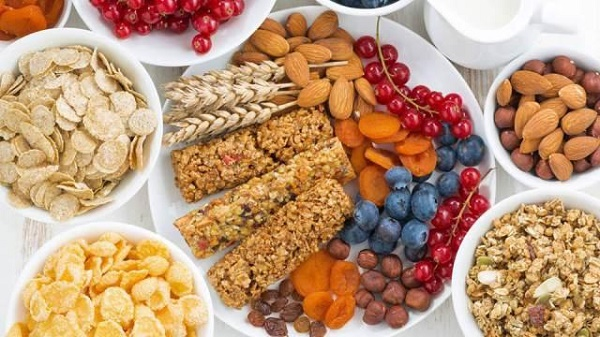 Thực phẩm nào tốt cho sinh lý phái mạnh?