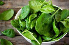 11 thực phẩm giúp hệ thần kinh khỏe mạnh