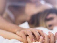Thiếu tình dục, con người sẽ mắc bệnh gì?