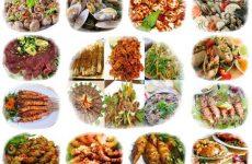 TOP 5 Món ăn chữa suy nhược thần kinh hiệu quả nhất