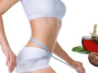 Hướng dẫn cách pha chế trà giảm cân từ nấm linh chi và hoa dâm bụt