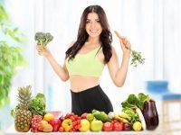 Danh sách 5 loại trái cây giúp giảm cân sau sinh hiệu quả nhất