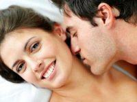 Biết cách yêu để không bị xuất tinh sớm