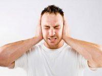 Những triệu chứng cho thấy chàng bị yếu thận mà chàng không biết