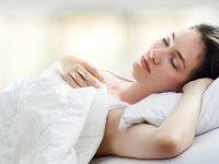 Biện pháp cải thiện giấc ngủ ở người huyết áp cao