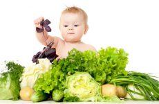 Chế độ ăn cho trẻ suy dinh dưỡng cực hay