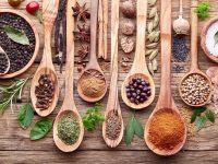 Đi tìm thực phẩm giúp làm đẹp và tăng cường sự tập trung