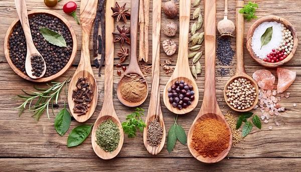 Đi tìm thực phẩm giúp làm đẹp và tăng cường sự tập trung 2