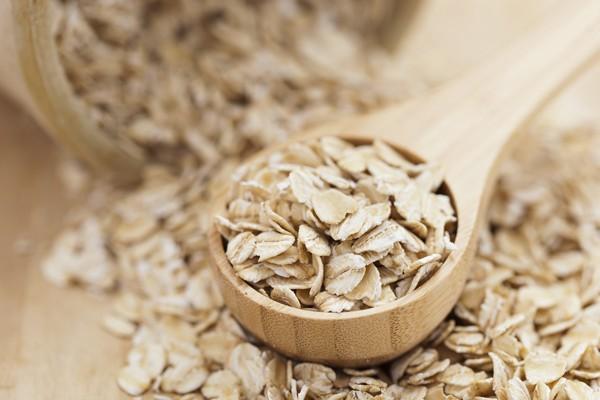 Đi tìm thực phẩm giúp làm đẹp và tăng cường sự tập trung 4