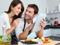 Muốn bổ thận có nên ăn nhiều thực phẩm có vị cay hay không?