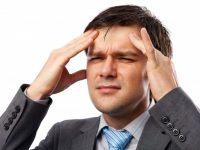Suy nhược thần kinh: Cẩn thận khi thường xuyên mệt mỏi