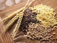 5 loại thực phẩm giúp bạn cải thiện chứng suy nhược thần kinh