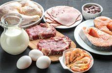 3 nhóm thực phẩm tốt nhất để tăng chiều cao