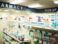 Tổng hợp 10 Nhà thuốc bán thuốc chữa bệnh uy tín tại Quận 1