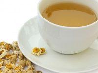 Các loại trà làm mát gan