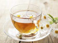 Cách pha 4 loại trà hạ huyết áp thơm ngon tại nhà