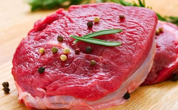 Cách nấu bò kho đúng và đủ nguyên liệu nhất mà bạn không thể bỏ qua
