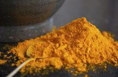 Cách thử tinh bột nghệ nguyên chất có tồn tại chì Chromat không?
