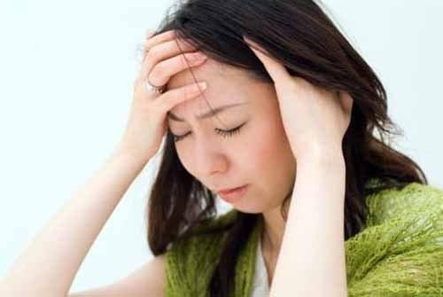 Các đối tượng dễ mắc bệnh thiếu máu não