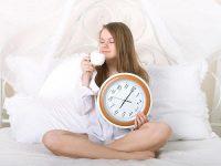 Bỏ ngay 8 thói quen buổi sáng gây hại cho gan