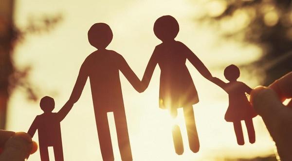 Vợ chồng cãi nhau thường xuyên do chồng chữa yếu sinh lý chưa khỏi
