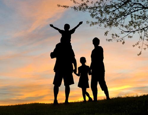 Câu chuyện vợ chồng cãi vả vì chồng chữa chưa hết bệnh yếu sinh lý