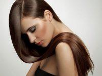 Dưỡng tóc dài mượt bằng tinh bột nghệ, bạn đã thử chưa?