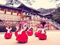 """Sao Hàn chia sẻ """"Bí Kíp"""" dưỡng da đẹp không tì vết"""