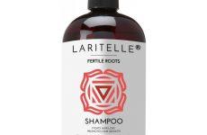 5 loại dầu gội đầu chăm sóc tóc hiệu quả nhất