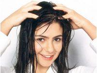 Cách ngăn rụng tóc bằng tỏi
