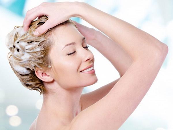 Tác dụng chính của Bioteez-S Shampoo 75ml