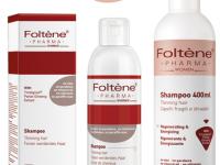 Dầu gội Foltène Shampoo For Women được người dùng đánh giá thế nào?