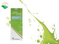 Dầu gội Lancopharm Exitans Anti - Dandruff Shampoo có tác dụng gì?